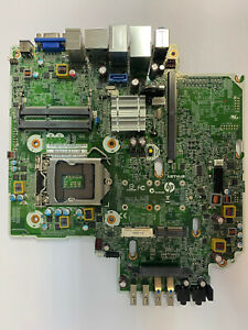 HP EliteDesk 800 G1 USDT Replacement Motherboard (696970-001, 696559-001)