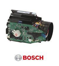 Recambios Bosch para aspiradoras   Compra online en eBay
