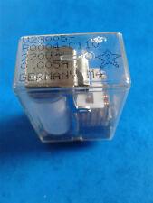 V23005-B0004-C110 SIEMENS  relay