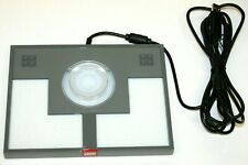 * LEGO Dimensions USB Portal Base Pad Microsoft Xbox 360 Part #   3000061480  👾