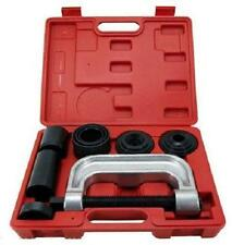 4 in1 Ball Joint Service Auto Tool Kit 2WD & 4WD Car Repair Remover Installer IX