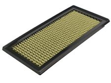 AFE Filters 73-10051 Magnum FLOW Pro-GUARD 7 Replacement Air Filter