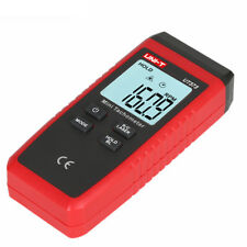 Mini Digital Non-contact Tachometer Laser RPM Meter Speed Measuring Instruments