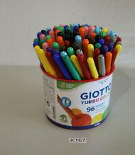 Giotto Turbo Color Multi 93 Stück(e) (K167-R62)