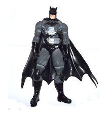 "DC Comics Superhero Batman Custom 7"" Loose Action Figure"