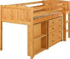 Solid Wood No Theme Solid Furniture & Home Supplies for Children
