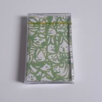 THE POOCHES S/T SELF TITLED CASSETTE TAPE RELATED RECORDS 2016 NEW SEALED