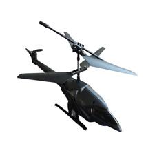 FLYBOTIC Funkgesteuerter Hubschrauber Wie Neu