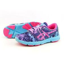ASICS Athletic Shoes for Girls