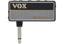 VOX amPlug 2 Classic Rock Headphone Amp