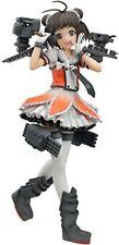 Sega Kantai Collection: Kancolle: Naka Kai Ni SPM Super Premium Figure