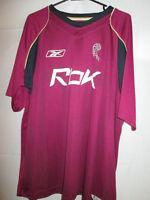 Bolton Wanderers 2006-2008 Away Football Shirt Large /14440