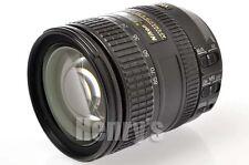 NIKON DX AF-S NIKKOR 16-85mm f3.5-5.6G ED VR/OPEN BOX