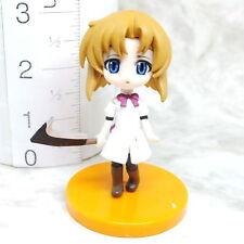 #C8324u Japan anime Figure Higurashi no Naku Koro ni