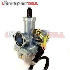 CARBURETOR FOR HONDA XR200 XR200R 1980 - 2002 XL200R 83 84 DIRT BIKE CARB NEW
