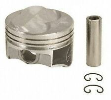 SEALED POWER 69P60 Pistons 8-PACK for Buick 401 Nailhead