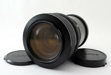 Mamiya Sekor Zoom C W 100-200mm f/5.2 Lens for RB 67 Excellent from Japan