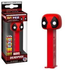 Funko Pop PEZ Dispenser Marvel Deadpool 32624 | IN STOCK | FAST SHIPPING
