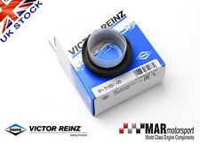 Ford Duratec 2.0 | Fiesta ST150 front crank / crankshaft seal Victor Reinz