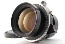 【N MINT】Fuji Fujinon A 360mm f/10 Large Format Lens Copal 0 From JAPAN