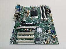 HP 611796-003 Elite 8200 LGA 1155/Socket H2 DDR3 SDRAM Desktop Motherboard