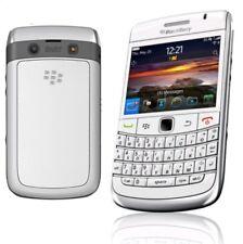 BlackBerry Bold 9780 Unlocked GSM Phone In White