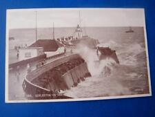 Gorleston On sea