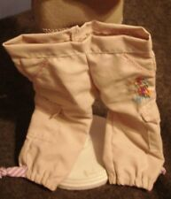 Pants Capri Doll Clothing to Fit American Girl and OG Dolls