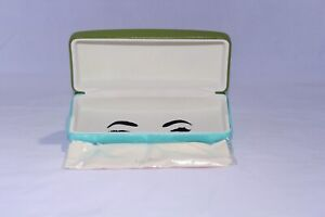 Kate Spade Eyeglass & Sunglass Cases New One Only