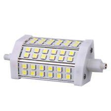 R7S / J118 36 5050 SMD LED Luz Lampara Bombilla de recambio 13W 1250lm blan H9P6