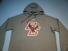Under Armour Boston College Eagles All Day Fleece BRAND NEW Hoodie UA BC L XL