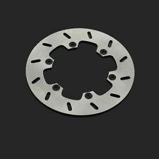 Rear Brake Disc Rotor For Yamaha TT250R YZ125/250/400 YZF-R1/R6 WR125//250 DT200