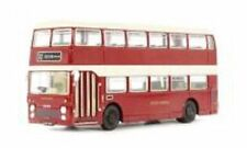 "EFE 38107 OO SCALE Bristol VR2 bus ""Devon General""  Operator: Devon General"