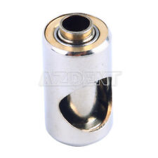 Dental NSK Wrench Type Turbine Cartridge For low speed Handpiece Contra angle