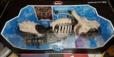 McFarlane DC Multiverse Death Metal Batman and Batcycle Action Figure Set