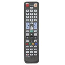 Samsung BN59-01039A Control Remoto De Reemplazo Para UE37C6530UK