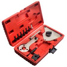 Auto Car  Engine Timing locking Tool for Alfa Romeo/Fiat Multiair 1.4