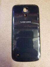 Genuine 100% Original Samsung S4 Mini Battery Back Cover Housing Rear Case Black