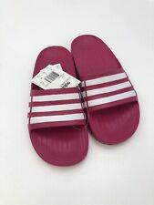 Adidas duramo Slide K Size UK2   (R50)