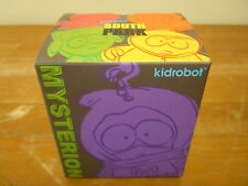 Kidrobot South Park SDCC 2011 Comic-Con 3-Inch Mysterion Figure [ BRAND NEW ]