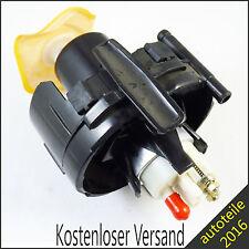 Neu Kraftstoffförderung Pumpe für BMW 5er Touring E34 16141180318