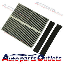 Cabin Carbon Air Filter 7803A004 For MITSUBISHI Lancer Outlander 07-16