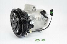 BRAND NEW High Quality A/C Compressor for SMART CAR 2008-2014 1.0 Liter Engine