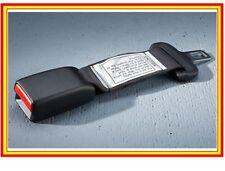 NEW OEM Genuine Nissan Sentra Seat Belt Extender 2004-2012 MSRP $66.53