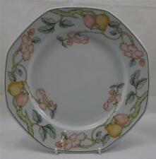 Villeroy & and Boch FRUIT GARDEN dinner plate 26cm