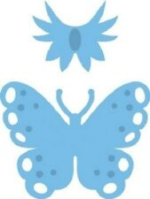 Marianne CREATABLES cutting Die BUTTERFLY. LR0153 REDUCED