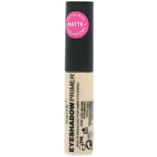 TECHNIC EYESHADOW PRIMER NEW SEALED IDEAL BASE FOR MATTE OR SHIMMER EYESHADOWS