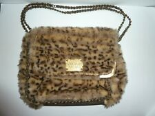 Lollipops sac Leopard NEUF/  Lollipops Leopard Bag BRAND NEW