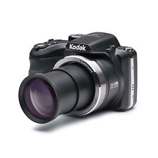 Kodak PIXPRO AZ362 Bridge Digital Camera - CMOS 16MP 36X OZ Full HD Top Zustand!
