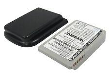 UK Battery for Qtek S200 PM16A 3.7V RoHS